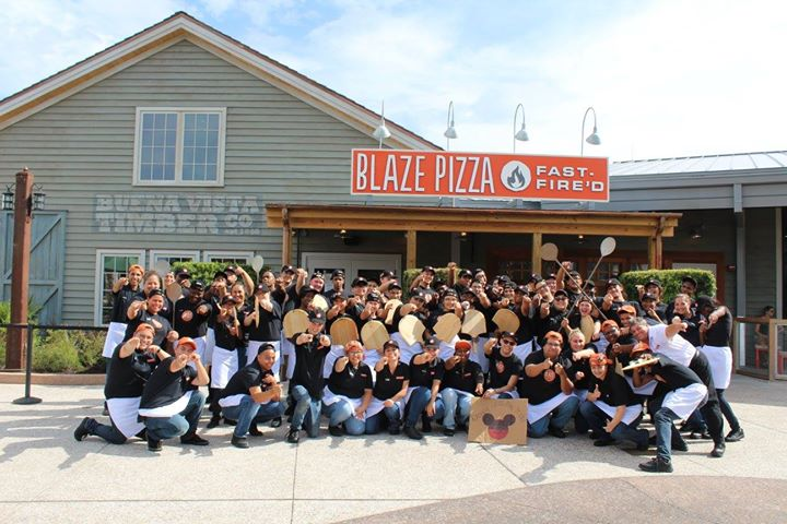 blazed_pizza_team