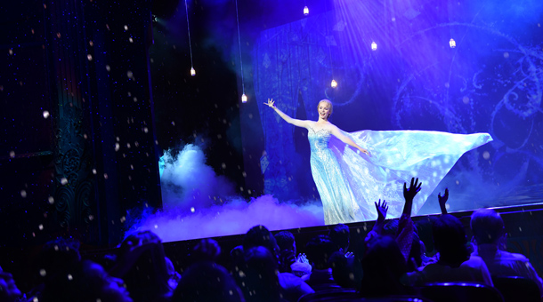 Frozen-DCL-Stage-Show-2